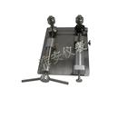 压力校验台便携式压力泵手动正负压压力源真空气压泵发生器装置