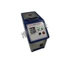 热电偶热电阻检定炉/干体式温度校验炉/干井式温度检定式装置