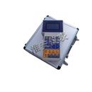 热工信号校验仪VD3000A手持式发生器温度热工信号校验现场通讯器