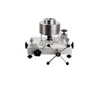活塞式压力计JD-YL型JD系列精密台式新规程活塞压力计/台/器