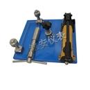 压力校验台JDYFT-1100液压压力源手动压力装置压力表变送器校验台