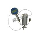 微压压力泵JDYFQ-600S便携式真空气体压力源发生装置台式校验台