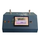 自动压力校验台JD-YD/F电动压力校验台 自动压力发生装置