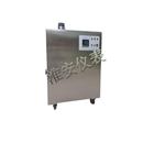 恒温槽JD-WZJ便携式低温槽控制仪高精度自控式温度计检定装置