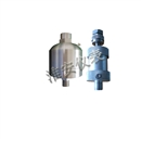 油水/气液隔离器JDUS-60标准压力校验油水隔离器高压油水分离