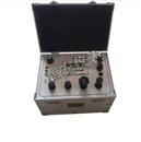 箱式压力校验仪JDXS-04B气压-0.095-4MPA真空装置 箱式校准压力源
