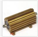DALE RH-250 250W铝壳电阻