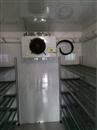 移动式标准养护室