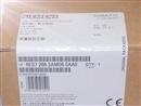 北京哪里有卖6ES72883AM060AA0