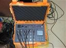 混凝土无线测温仪