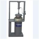 高温高压腐蚀模拟试验装置