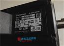 MSMA152D1G松下伺服电机库存现货