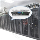 尚为 SW EMS-2800 中小机房环境监控系统
