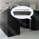 尚为 SW EMS-2600动力环境监控系统