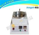 热缩仪/塑料薄膜热收缩性试验机/包装膜热缩仪