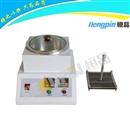 热缩试验仪/薄膜热缩性试验机/收缩膜热缩仪