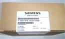 西门子CPU224/6ES7214-1AD23-0XB8