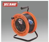 野狼YL-30FS(无线)三角架移动电缆盘  电缆卷盘 电缆盘