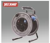 野狼YL-32FT(无线)电缆卷盘 移动电缆盘 卷线盘