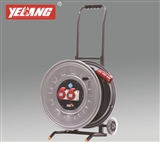 YL-46GT1-A(无线)野狼电器电缆盘 工业电缆盘 移动电缆盘电缆卷盘
