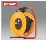 野狼YL-16FZ电缆盘 290自动回收防缠绕 电缆卷盘 移动电缆盘