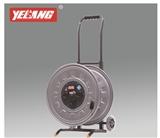 YL-46FT(无线)野狼电器电缆盘 工业电缆盘 移动电缆盘电缆卷盘