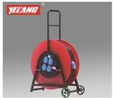 YL-50CYS(无线)电缆卷盘 YELANG/野狼防水盖轮车电缆盘