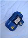中研紫光电机厂家直销,MS7124三相异步电机批发零售