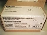 西门子以太网模块6GK7243-1EX01-0XE0