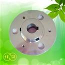 电磁离合器铝座 电磁刹车器铝座 电磁制动器铝座 离合刹车法兰盘