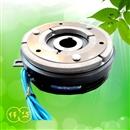 进口台湾仟岱电磁离合器 CDE005AA 干式单板电磁离合器 24V 千代