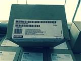 西门子CPU313C-2 DP, 16DI/16DO, 128 KB
