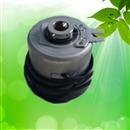 窗帘离合器 窗帘电磁离合器 小型电磁离合器 微型电磁离合器 24V