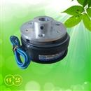 进口台湾仟岱离合器  CE1005AA CE1010AA 内轴承电磁离合器 24V