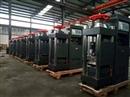 300吨电液式混凝土压力机