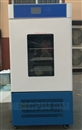恒温恒湿箱试验箱/恒温恒湿试验机