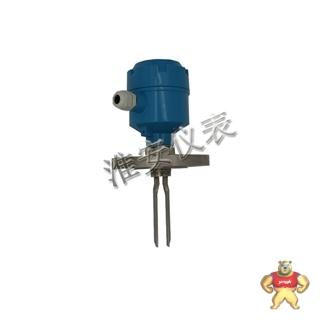 音叉料位开关通用型音叉物位开关通用型高温防腐型液位开关