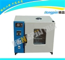 真空干燥箱/真空干燥箱厂家/抽真空干燥箱价格