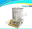 药包材密封性检测仪/医药包装测漏检测仪