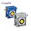 三凯涡轮蜗杆减速箱,NMRV090三凯减速机批发零售