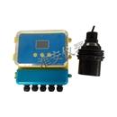分体式超声波液位计超声波变送器分体式超声波水位计厂家直销