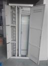 FTTH144芯三网合一光纤配线柜
