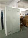 FTTH288芯三网合一光纤配线柜
