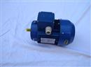 工厂直供  紫光马达, MS/YS/Y2系列中研紫光刹车电机
