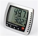 testo 608-H2温湿度表【德国德图 上海代理商】