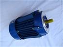 工厂直供 中研紫光三相异步电机,YS/MS/Y2系列紫光电机 批发零售
