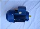 工厂直供 ZIK紫光电机,MS/YS/Y2系列紫光三相异步电机 批发零售