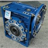工厂直供 ZIK紫光减速机,NMRW系列中研紫光减速机 批发零售