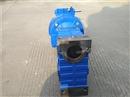 工厂直销 中研紫光无极减速机,紫光无极变速机 批发零售