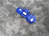 工厂直供 紫光RC硬齿面减速机,RC系列硬齿面减速机 批发零售